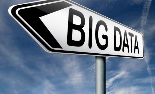 small resolution of  array understand your customers better with big data marketing donut rh marketingdonut