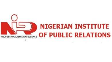 NIPR-logo