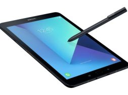 samsung-tab-s3-with-s-pen2-768×512