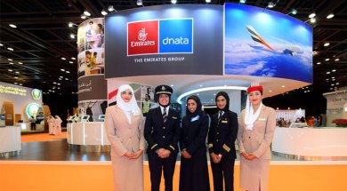 Emirates-Group