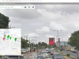 GOOGLE-STREET-VIEW-PHOTO