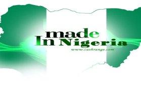 Made-in-Nigeria