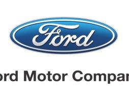 Ford-Motors