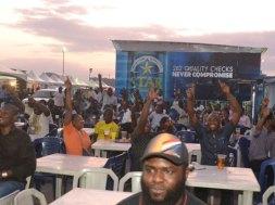 Nigerian-Beer-Festival–par