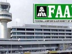 MMIA,-Lagos