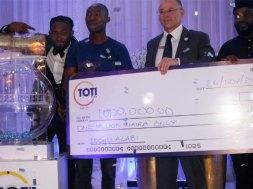 TOTI-Prima-Lotto