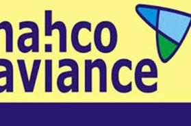 nahco–aviance