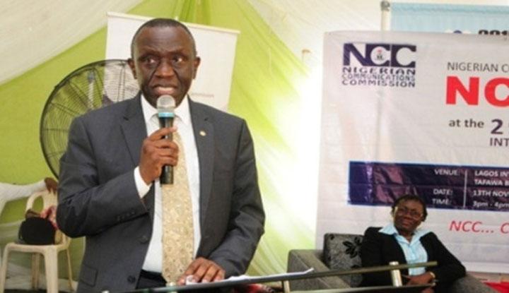 Image result for LCCI President, Babatunde Ruwase