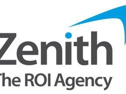 Zenith-ROI