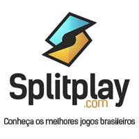 Splitplay_marketing_games
