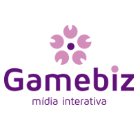 gamebiz-marketing-games