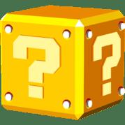 question block nintendo blast (3)[5]