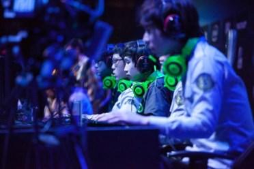 jogadores-video-game