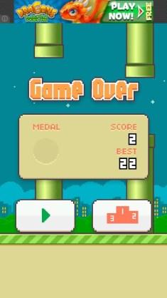 ads-flappy-bird