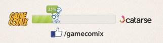 game-comix-catarse-marketing-games