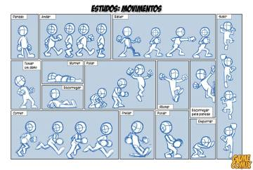 game-comix-movimentos-marketing-games