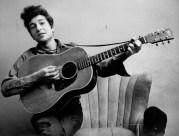 Bob_Dylan_620