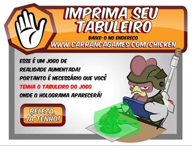 ChickenNorris_6