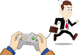 trabalhador-games