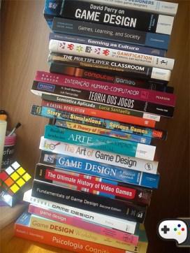 games-livros-m&g