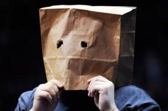 psicologo.com saco timidez