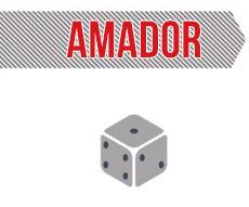 Capa-M&G-amador3