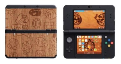 nintendo-3ds-M&G-2