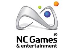nc-games-marketing-games-01