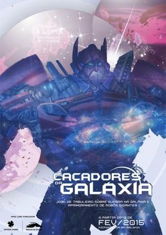 jogo-de-tabuleiro-caçadores-da-galáxia-marketing-games-01