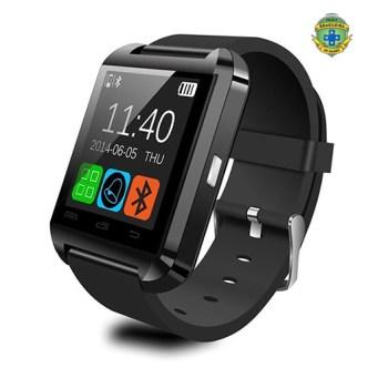 Escola-Brasileira-de-Games-smartwatch-marketing