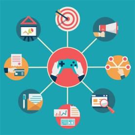 10-regras-mercado-marketing-games