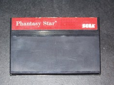 emuladores-marketing-games-phantasy-star