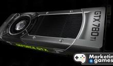 Conheça a nova GPU top de linha da NVIDIA para rodar Games em 4K