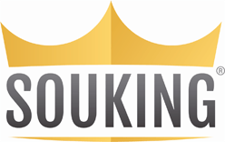 souking-logo-marketing-games