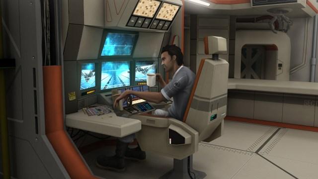 sonder-working-marketing-games
