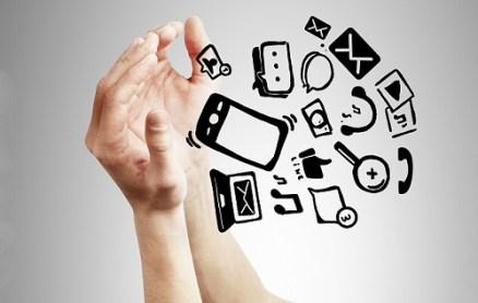 ebg-criar-app-marketing-games