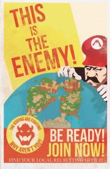 streaming-de-games-propaganda