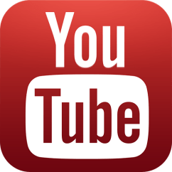 official-youtube-logo