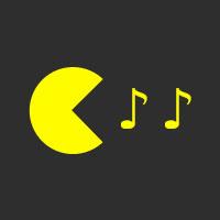 audio-para-games-03