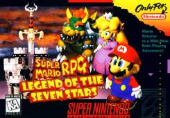 super-mario-rpg-airbnb-mkt-games