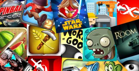 10-regras-mercado-destaque-marketing-games