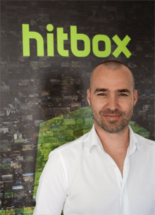 hitbox-Martin-Klimscha-marketing-games