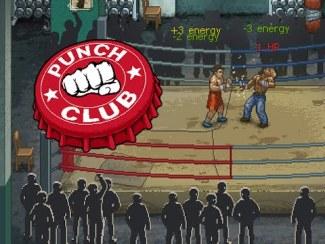 punch-club-game-marketing-games-pirataria