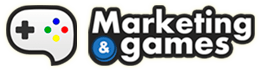 logo-Site-marketing-games