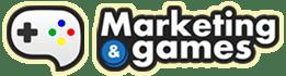 logo-Site-marketing-games