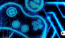 Fazer ou não: Graduação em Jogos Digitais?
