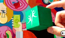 Universo Gamer e Geek seguem crescendo em plataformas de financiamento coletivo no Brasil