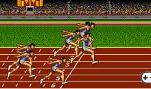 O que os Desenvolvedores de Games aprenderam com as Olimpíadas