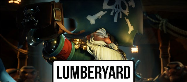 amazon-lumberyard-game-engine-marketing-games