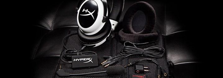 hc3l-bottom-slider-headset-img007
